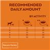 Nature's Variety Original No grain Dog Med/Maxi Adult - puran