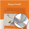Nature's Variety Selected Dog Med/Maxi Adult - piščanec iz proste reje