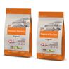 Nature's Variety Original No Grain Cat Sterilized - puran 2 x 7 kg