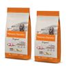 Nature's Variety Original No grain Dog Med/Maxi Adult - puran 2 x 12 kg