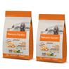 Nature's Variety Selected Dog Med/Maxi Adult - piščanec iz proste reje 2 x 12 kg