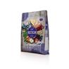 Rustican Gluten Free Light/Sterelized - piščanec, ribe in rjavi riž 12 kg