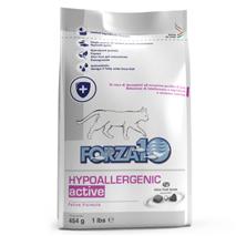 Forza10 Hypoallergenic Active - 454 g