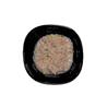 Ontario Kitten Herb Line vrečka - piščanec in jetra - 80 g
