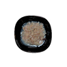 Ontario Cat Herb Line vrečka - piščanec, raca, riž, rožmarin - 80 g