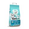 Sanicat posip Clumping Marsella Soap 10 l
