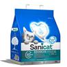 Sanicat posip Advanced Hygiene 10 l