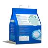 Sanicat posip Advanced Hygiene