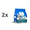 Sanicat posip Advanced Hygiene 2 x 10 l