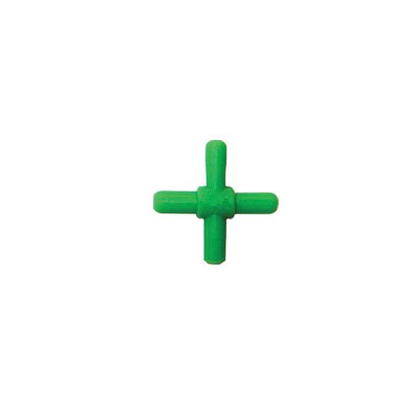 PRODAC X KOS ZA CEV 4/6 mm(ZRAK) (pak. 24)