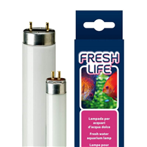 Ferplast žarnica Freshlife - 15 W / 43,7 cm