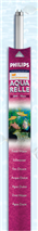 Ferplast žarnica Freshlife - 30 W / 89,5 cm