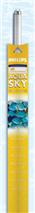 Ferplast žarnica Toplife - 18 W / 59 cm