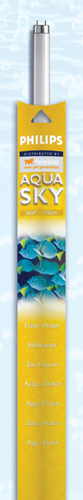 Ferplast žarnica Toplife - 30 W / 89,5 cm
