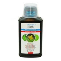 Easy-Life Ferro - 250 ml