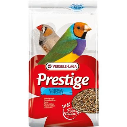 Versele-Laga Prestige Standard eksoti - 1 kg