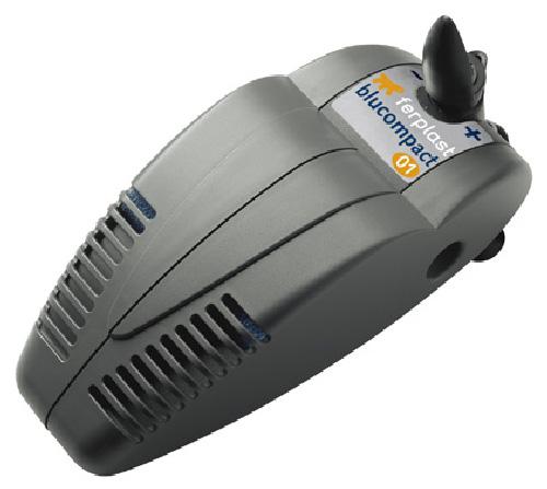 Ferplast notranji filter Blucompact 1