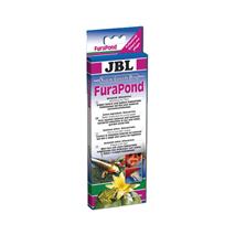JBL Furapond - 24 tablet