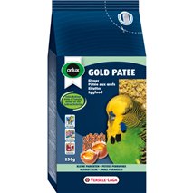 Versele Laga Orlux Gold Patee vlažna jajčna hrana za papige - 250 g