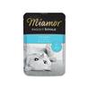 Miamor Ragu Royal - losos v želeju - 100 g 100 g