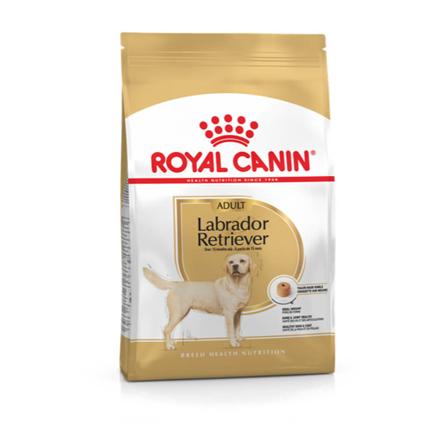 Royal Canin Labrador Adult - 12 kg