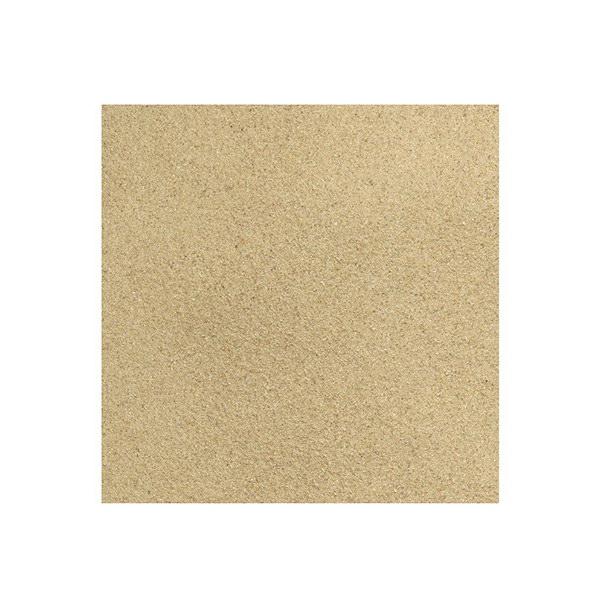 Beeztees pesek za akvarij River Sand, bež - 8 kg