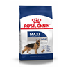 Royal Canin Adult Maxi 4 kg