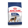 Royal Canin Adult Maxi 15 kg