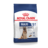 Royal Canin Maxi Adult +5 15 kg