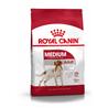 Royal Canin Adult Medium 4 kg
