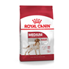 Royal Canin Adult Medium 15 kg