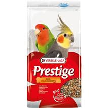 Versele-Laga Prestige Standard srednje papige - 1 kg