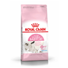 Royal Canin Mother & Babycat 400 g