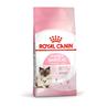 Royal Canin Mother & Babycat - perutnina 400 g
