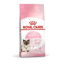 Royal Canin Babycat - 2 kg