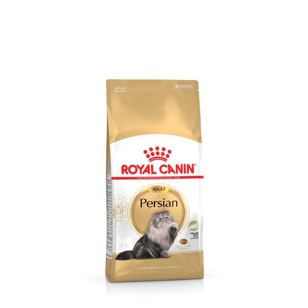 Royal Canin Adult Perzijka - perutnina - 400 g
