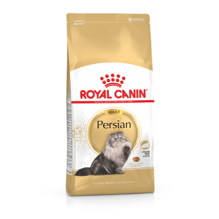 Royal Canin Persian Adult - 2 kg