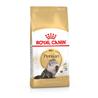 Royal Canin Persian Adult 2 kg