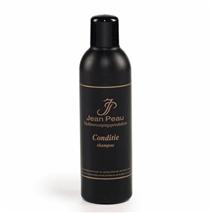 Jean Peau šampon za srbečo in razdraženo kožo - 200 ml