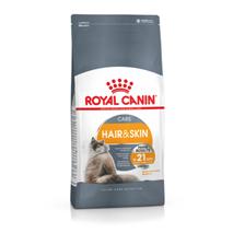 Royal Canin Hair & Skin - perutnina - 400 g