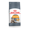 Royal Canin Hair & Skin 400 g