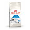 Royal Canin Adult Indoor - perutnina 4 kg