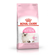 Royal Canin Kitten - 4 kg