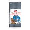 Royal Canin Adult Light - perutnina 2 kg