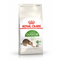 Royal Canin Outdoor - 400 g