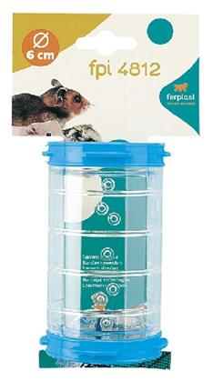 Ferplast tube - 11 cm