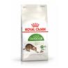 Royal Canin Adult Outdoor - perutnina 4 kg