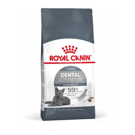 Royal Canin Oral Sensitive - 400 g