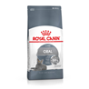 Royal Canin Adult Oral Sensitive - perutnina 400 g