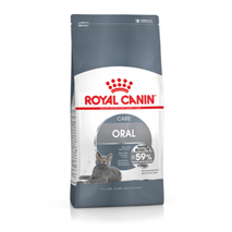 Royal Canin Oral Sensitive - 1,5 g